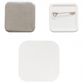 We R Memory Keepers Button Press Refill Pack - Nachfüllpackung (Square)