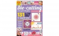 Zeitschrift-UK-Die-cutting-Essentials-37