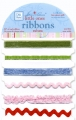Ribbon little ones