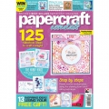 Zeitschrift-UK-Papercraft-Essentials-153