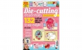 Zeitschrift-UK-Die-cutting-Essentials-40
