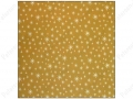 Anna Griffin Twinkle Bright Stars Gold