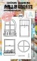 AALL & Create Clear Stamps  - Windows