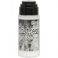 Tim Holtz Distress Embossing Dabber - Embossingtupfer