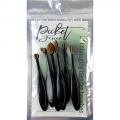 "Picket Fence Studios ""Life Changing"" Blender Brush Set - Farbpinselset 6"