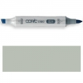 Copic Ciao Filzstift Green Gray
