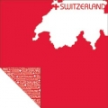 Passport Switzerland