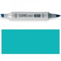 Copic Ciao Filzstift Duck Blue