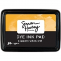 Simon Hurley Create Dye Ink Pads - Tuschestempelkissen Slippery When Wet
