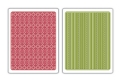 Sizzix Basic Grey Prägefolder Textured Folders Pepper. Twists & Scal