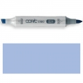 Copic Ciao Filzstift Light Hydrangea