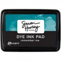 Simon Hurley Create Dye Ink Pads - Tuschestempelkissen Remember Me