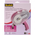 Bild 1 von Scotch Advanced Tape Glider & Tape Klebepistole
