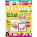 Zeitschrift-UK-Die-cutting-Essentials-26