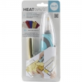 Heatwave Pen Tool Starter Kit Folien-Stift-Set
