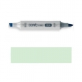 Copic Ciao Filzstift Pale Green