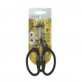 Tim Holtz Schere non-stick micro serrated scissors 7
