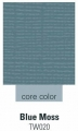 Cardstock  ColorCore  blue moss