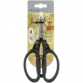 Tim Holtz Schere non-stick micro serrated scissors 7 - für Linkshänder*innen