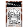 Brutus|Monroe Clear Stamps City Sidewalks - Washington DC