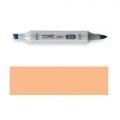 Copic Ciao Filzstift Dark Suntan