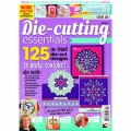 Zeitschrift (UK) Die-cutting Essentials #31