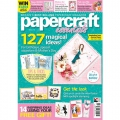 Zeitschrift-UK-Papercraft-Essentials-155