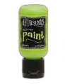 Dylusions Flip Cap Paint Fresh Lime