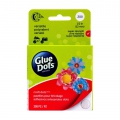 Glue Dots Klebepunkte - Craft