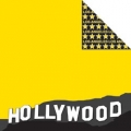Passport Hollywood