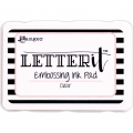Letter-It-Embossing-Ink-Pad---Embossingstempelkissen