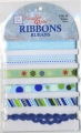 Ribbon Rubans