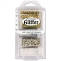 Stampendous Treasures Glitter Kit