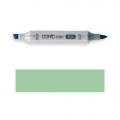 Copic Ciao Filzstift Pea Green