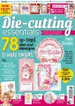 Zeitschrift (UK) Die-cutting Essentials #18