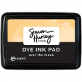 Simon Hurley Create Dye Ink Pads - Tuschestempelkissen Over The Moon