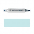 Copic Ciao Filzstift Mint Green