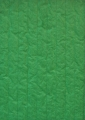Honeycomb Paper Green