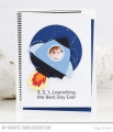 Bild 6 von My Favorite Things - Clear Stamps Best Friends in the Universe