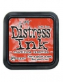 Tim Holtz Distress Ink Stempelkissen Crackling Campfire