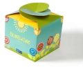 QuicKutz Sunshine Gift Set Stanzset