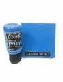 Bild 2 von Dylusions Flip Cap Paint London Blue