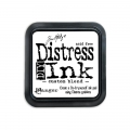 Distress It Yourself Ink Pad Stempelkissen LEER