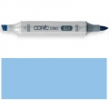 Copic Ciao Filzstift Phthalo Blue