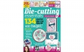 Zeitschrift (UK) Die-cutting Essentials #52