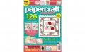 Zeitschrift-UK-Papercraft-Essentials-162