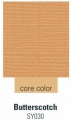 Cardstock  ColorCore  butterscotch