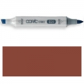 Copic Ciao Filzstift Burnet Umber