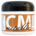 Creative Medium Metallic Paste Copper