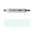 Copic Ciao Filzstift Pale Porcelain Blue